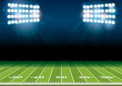 Football-Field-[Converted]