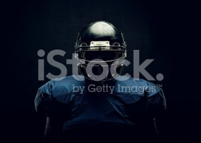 stock-photo-18734028-football-player