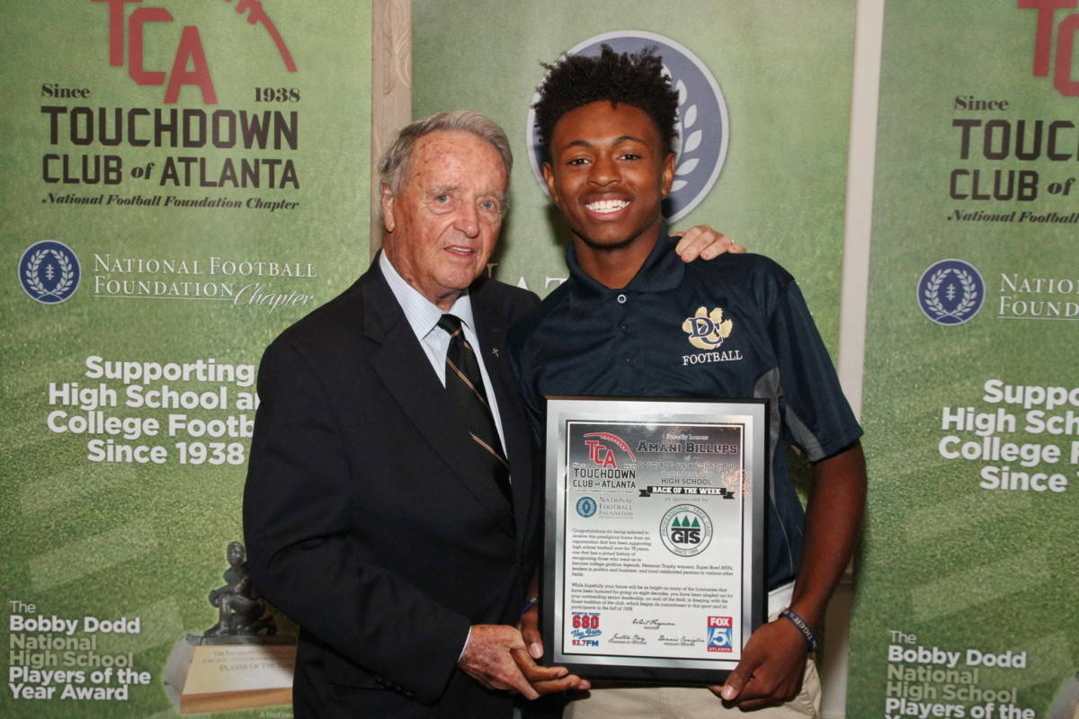 bobby-bowden-with-amani-billups