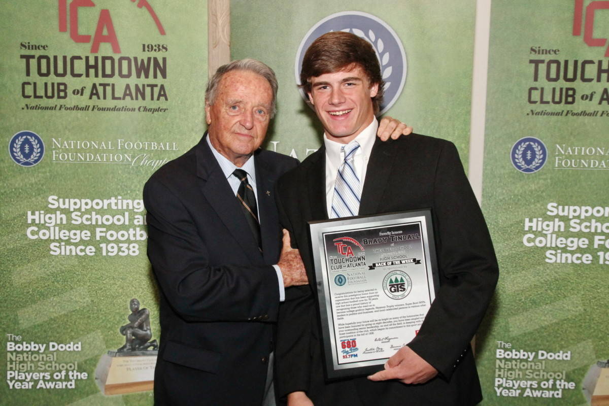bobby-bowden-with-brady-tindall