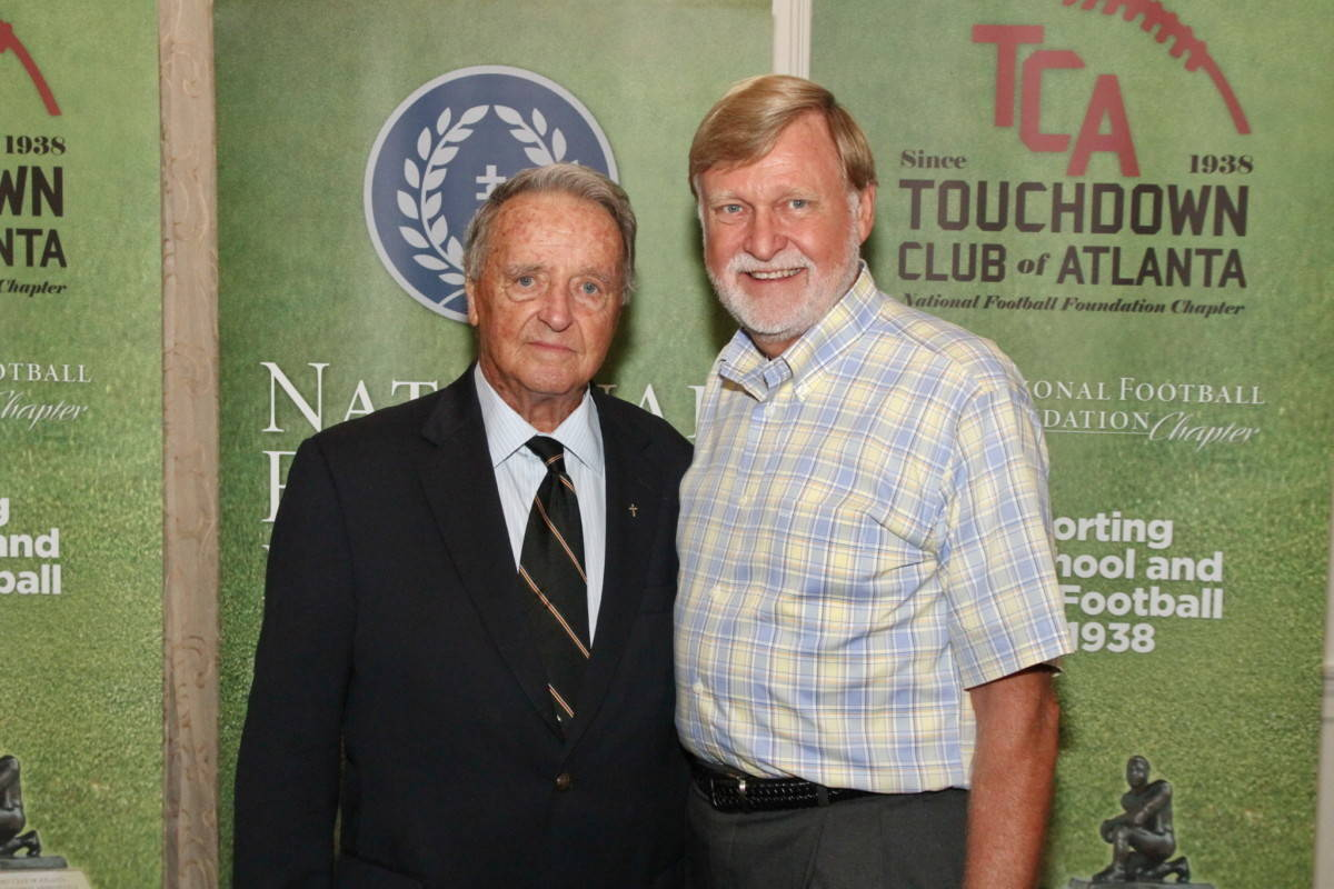 bobby-bowden-with-lee-baker