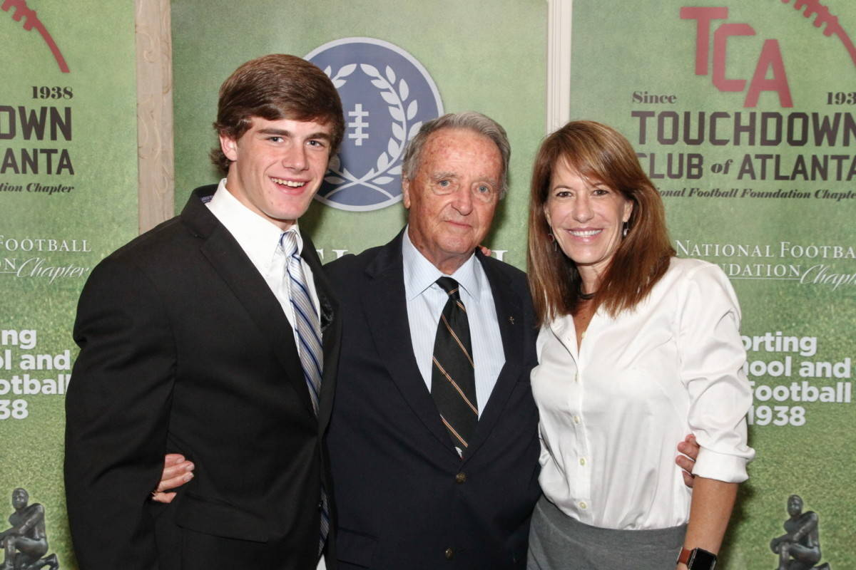 the-tindalls-with-bobby-bowden