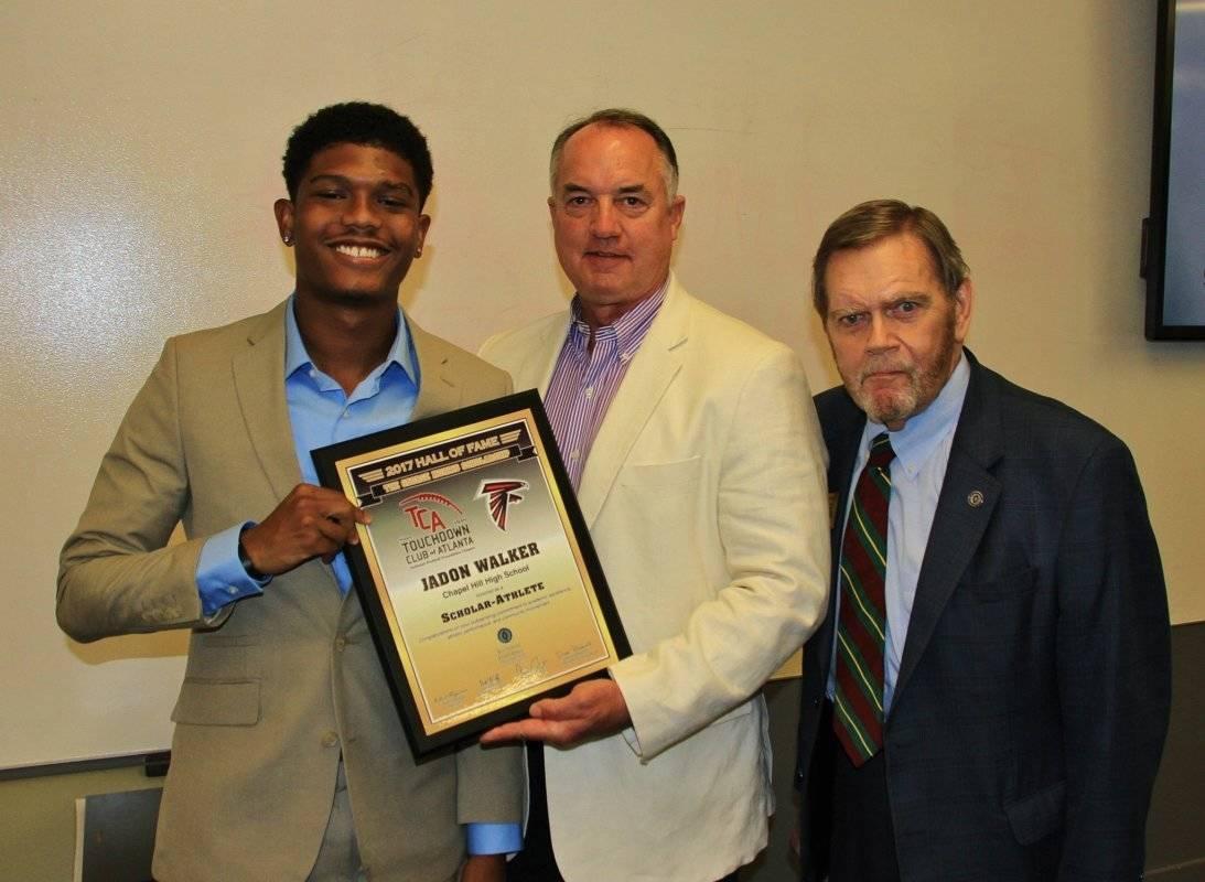 Scholar-Ath 9 - NFF Awards - 5-10-17 - Rob Saye Copyright