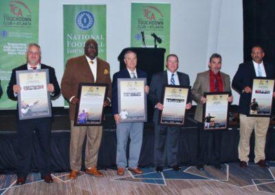 Coaches 1 - TCA Awards - 1-25-18 - Rob Saye Copyright (2000x982)