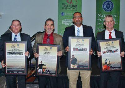 Coaches 2 - TCA Awards - 1-25-18 - Rob Saye Copyright (2000x1323)