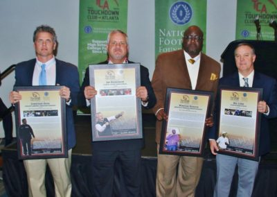 Coaches 3 - TCA Awards - 1-25-18 - Rob Saye Copyright (2000x1312)