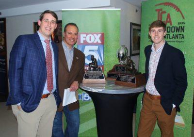 Fox 1 - TCA Awards - 1-25-18 - Rob Saye Copyright (2000x1495)
